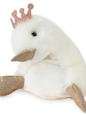 Coin Coin Stuffed Animal Plush - Princess