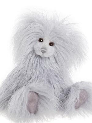 Moon - Charlie Bears Plush Collection