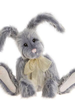 Moondance - Charlie Bears Plush Collection