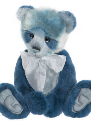 Ollibobs - Charlie Bears Plush Collection