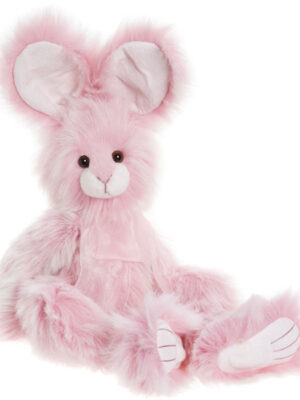 Pear Drop - Charlie Bears Plush Collection