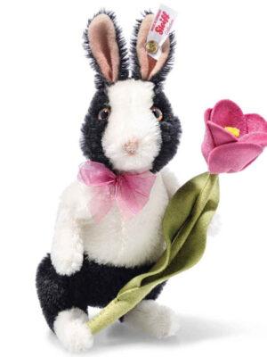 epper Springtime Bunny