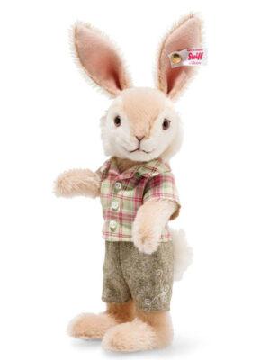 Rabbit Boy Limited Edition