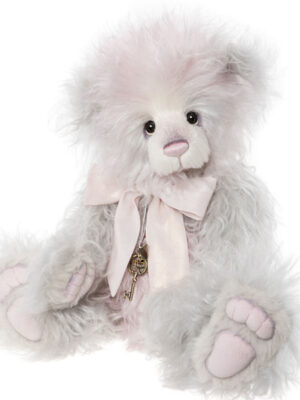 Dreamgirl - Isabelle Bear Collection