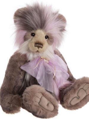 Marisa - Charlie Bears Plush Collection