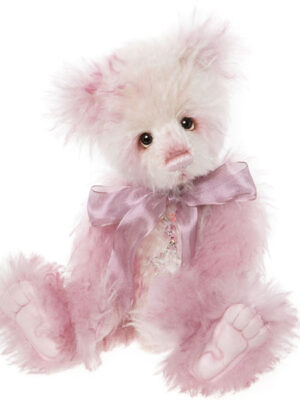 Paloma - Isabelle Bears Collection