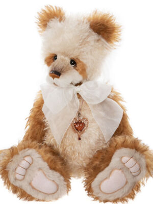 Rita - Isabelle Bears Collection