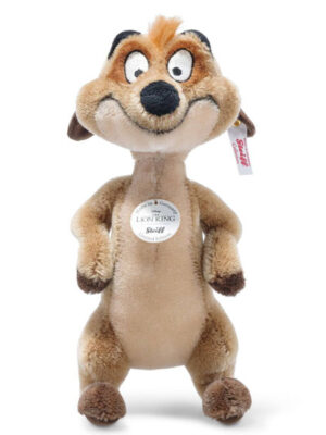 Timon Limited Edition