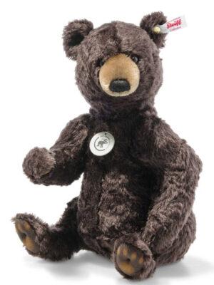 Josef Grizzly Bear
