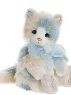 Puddy Cat, Secret Collection
