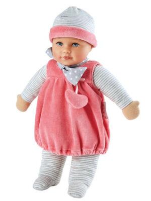 Puppa Clara