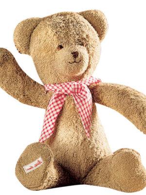 Classic Kruse Teddy Bear
