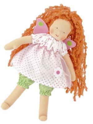 Mini It's Me Waldorf Doll, Elf
