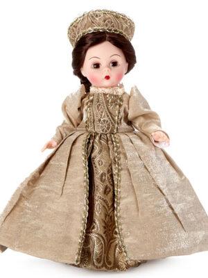 English Princess