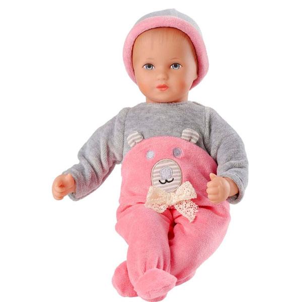 Mini Bambina baby doll Ina