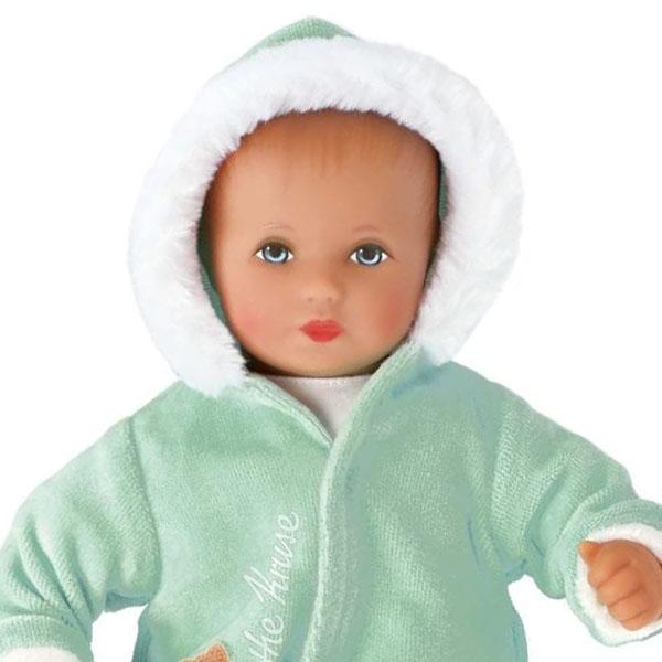 Mini Bambina Kim by Kathe Kruse