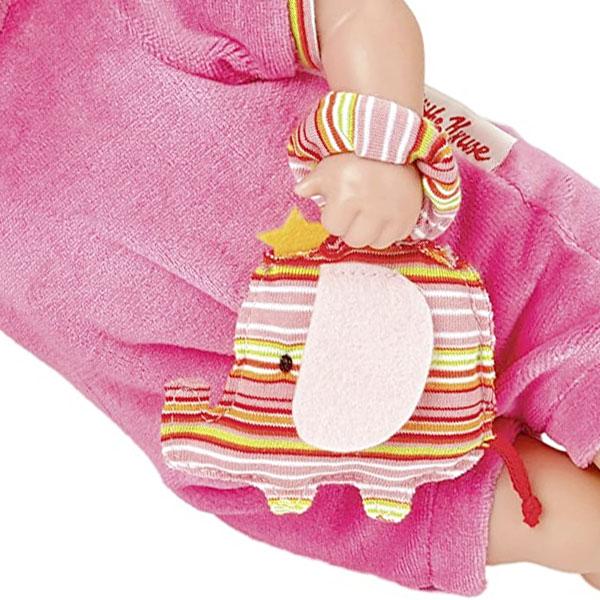 Mini Bambina Doll, Putzi