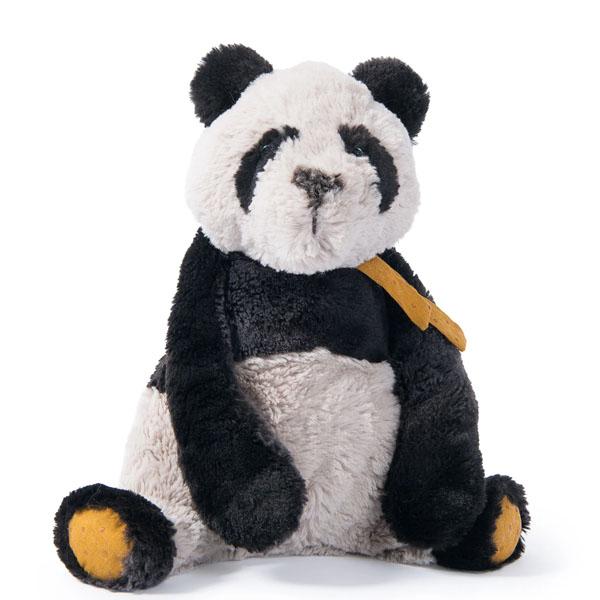 Les Roty Moulin Bazar - Dada the Panda