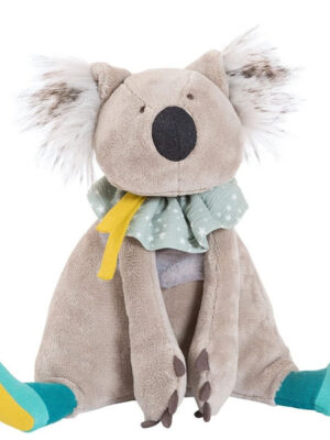 Les Roty Moulin Bazar - Gabin the Koala