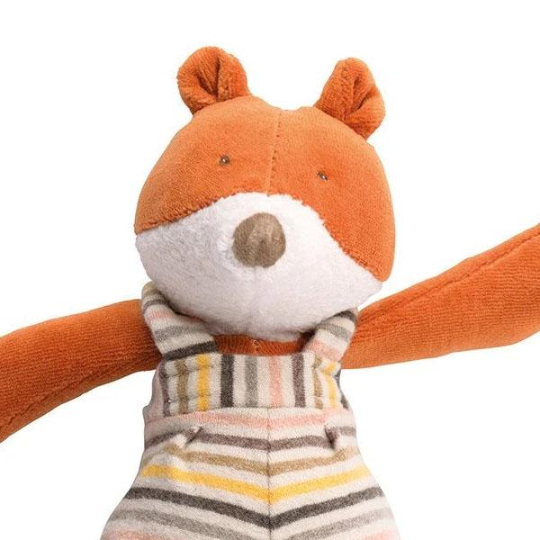 Little Fox Gaspard