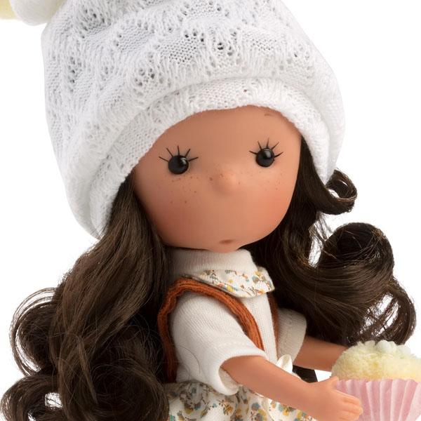 Miss Mini Dolls Luci Moon