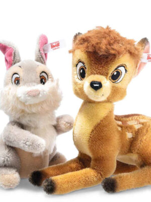 Disney Bambi and Thumper 2-piece set