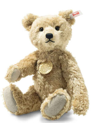Basko Teddy bear