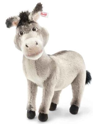 Donkey - Universal Picture's Shrek
