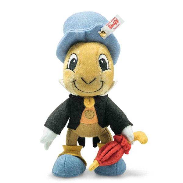 Disney Jiminy Crickett
