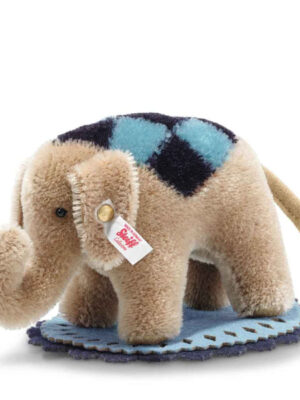 Designer's Choice Katrin little elephant