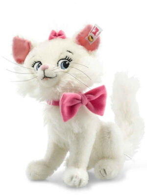 Marie - Disney's The Aristocats