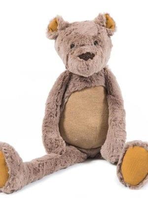 Les Baba-Bou Big bear