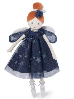 Celeste Fairy Doll
