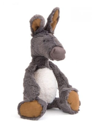 Moulin Roty Les Baba Bou Little Donkey