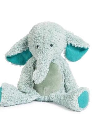 Les Baba-Bou Little elephant