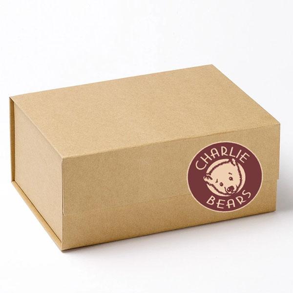 2020 Birthday Box