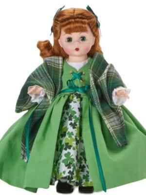 Emerald Isle Princess
