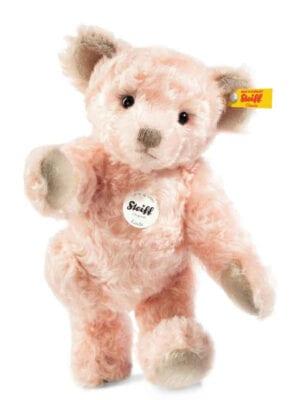 Linda Classic Mohair Teddy