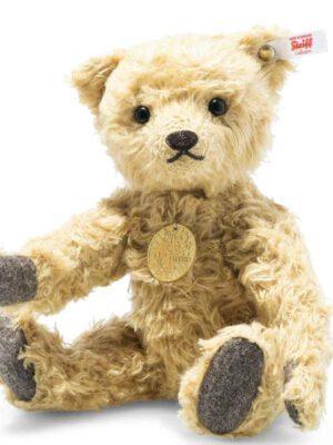 Hanna Teddy Bear